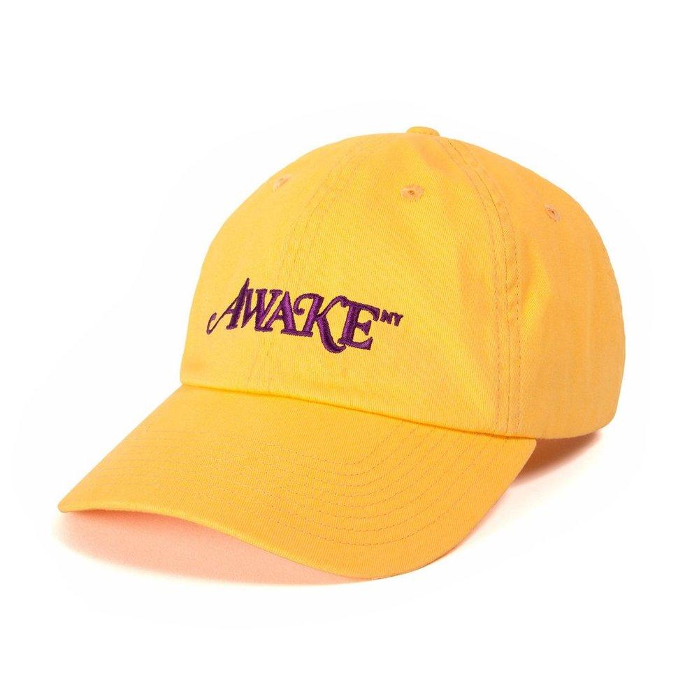 awake_logocap_yellow_front_f8b83320-a7df-4d30-bd82-a9e059a29473_1024x1024.jpg