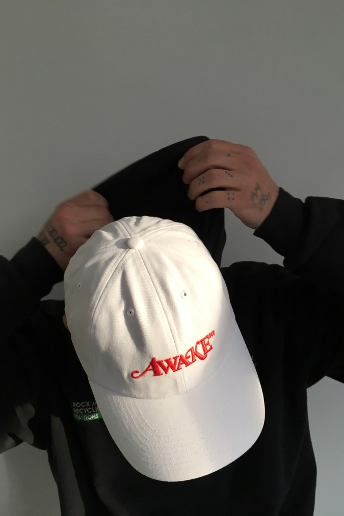 awake-ny-6-panel-caps-online-9.jpg