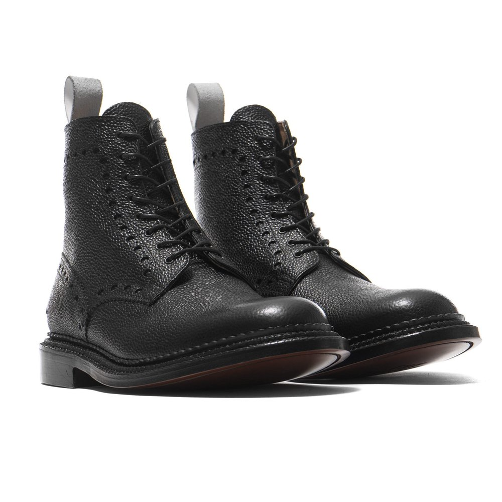 Neighborhood-Charles-T-Welt-NH-CL-Boots-BLACK-2_2048x2048.jpg