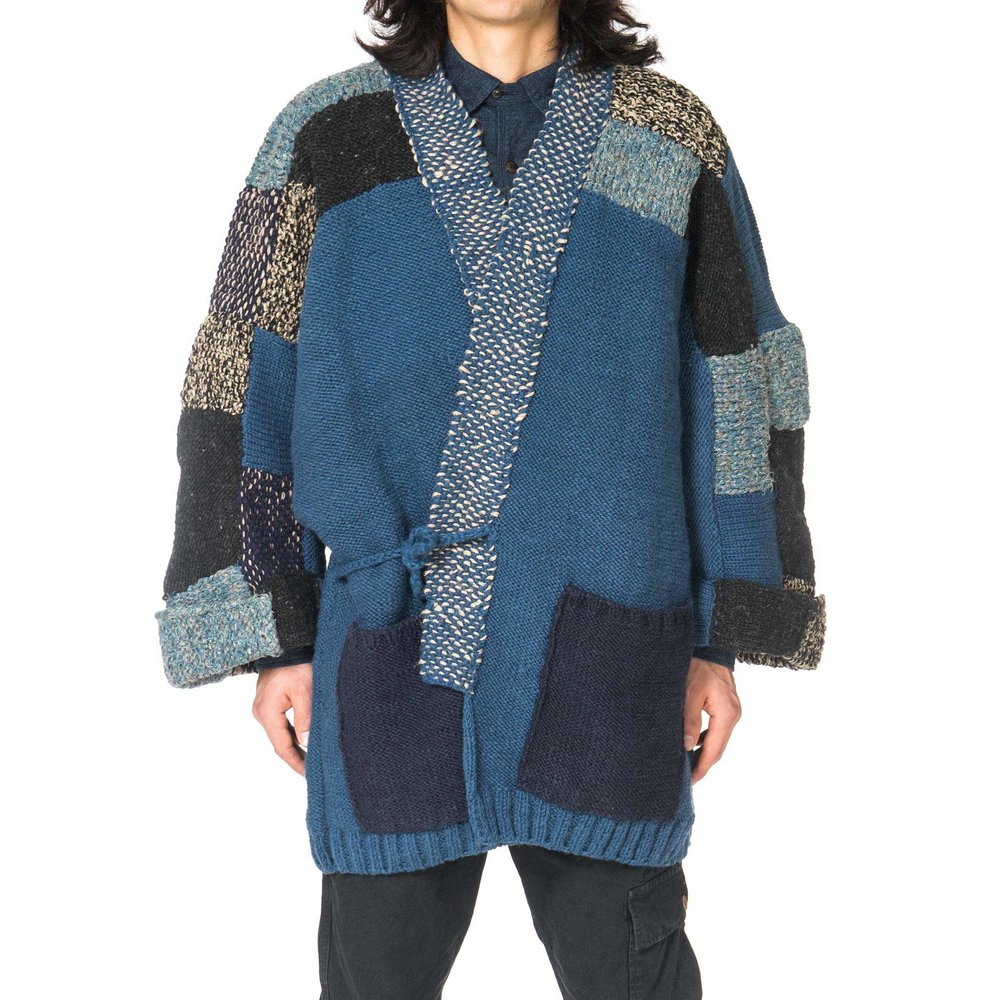 KAPITAL-Hand-Knit-Tugihagi-KESA-Cardigan-NAVY-2.jpg