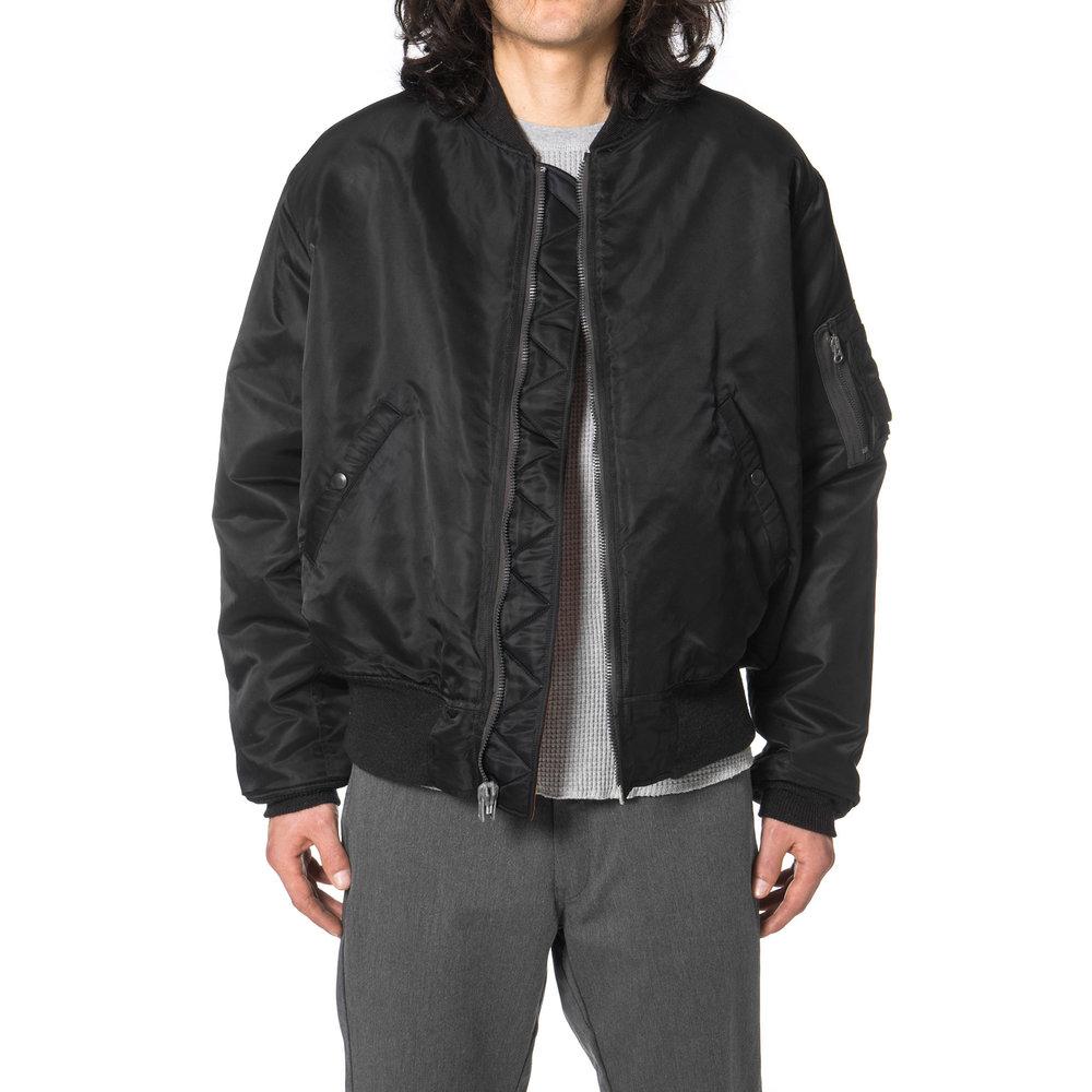 UNUSED-US1232-Jacket-BLACK-2.jpg