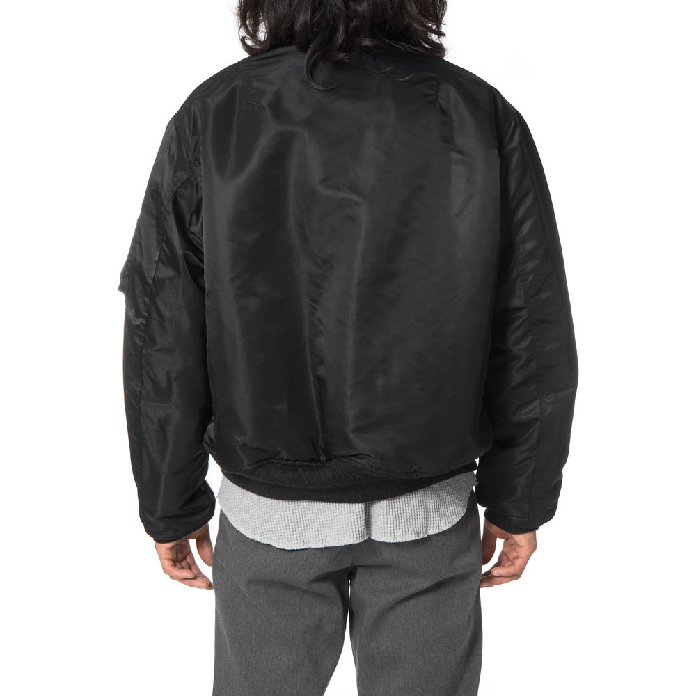 UNUSED-US1232-Jacket-BLACK-4.jpg