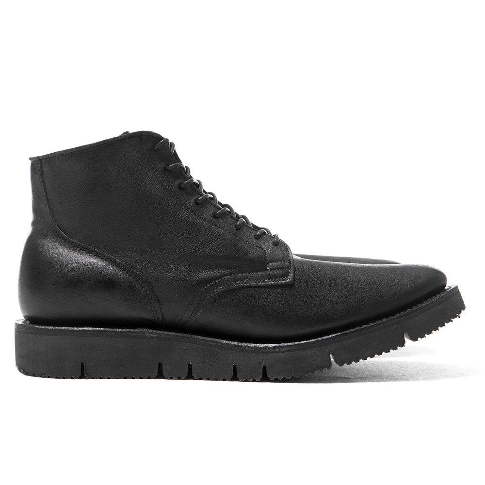 VIBERG-x-HAVEN-Service-Boot-BLACK-1.jpg