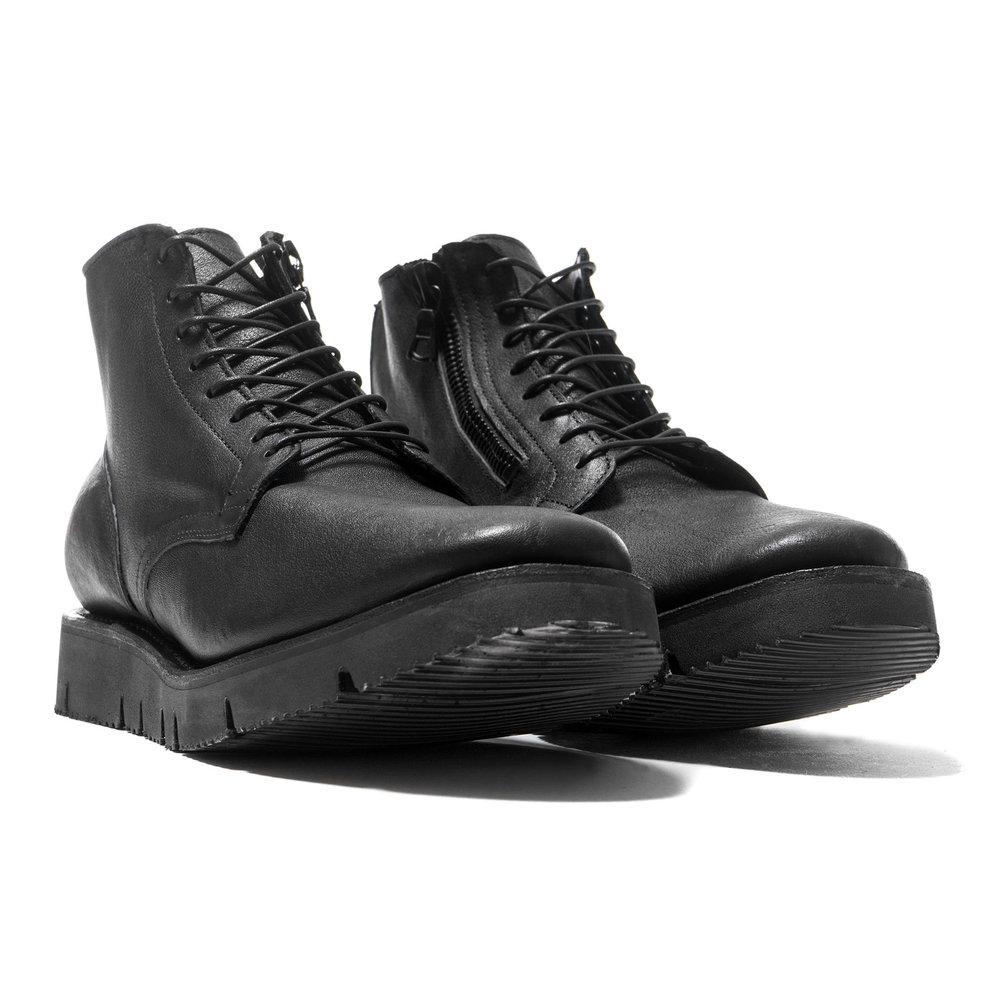 VIBERG-x-HAVEN-Service-Boot-BLACK-2.jpg