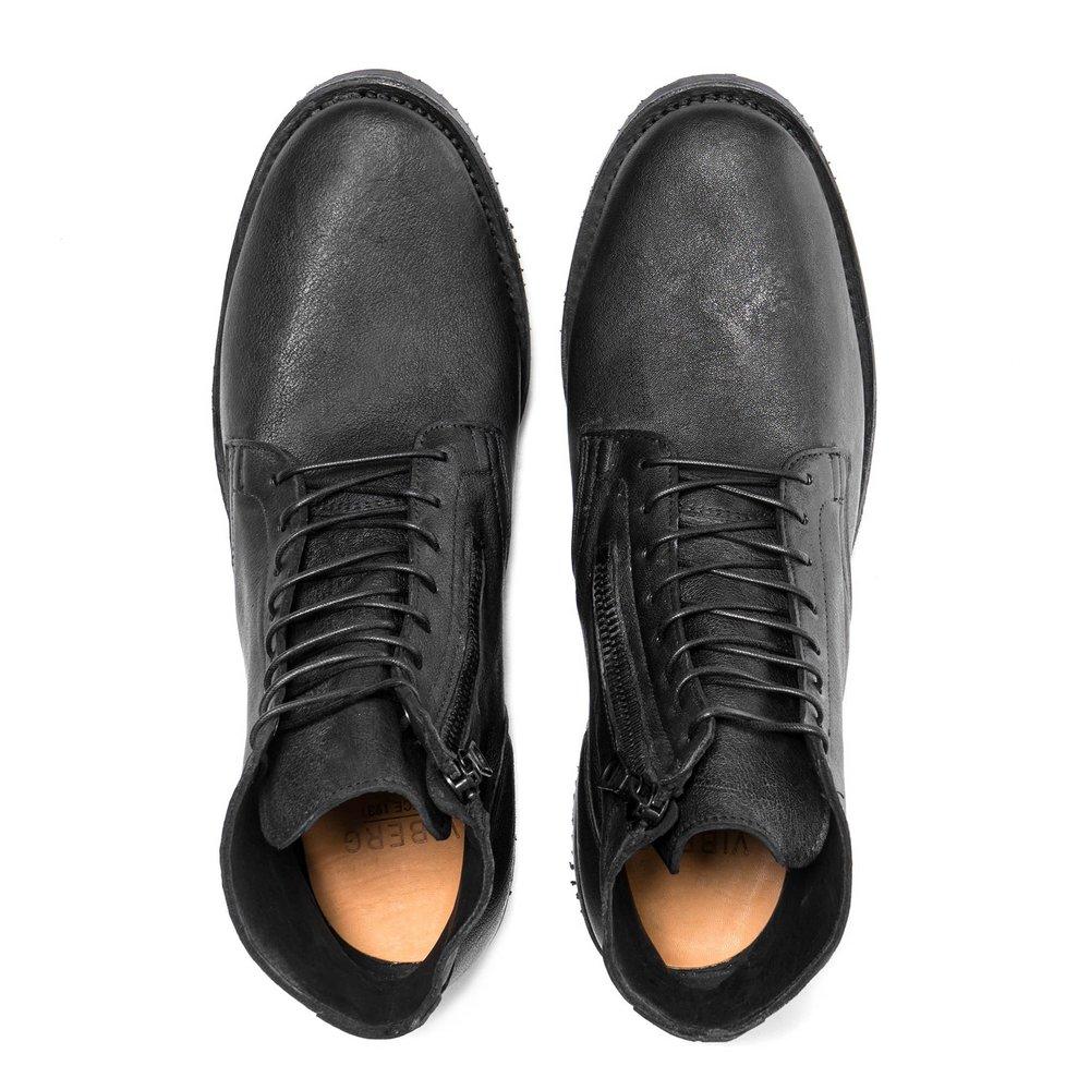 VIBERG-x-HAVEN-Service-Boot-BLACK-5.jpg