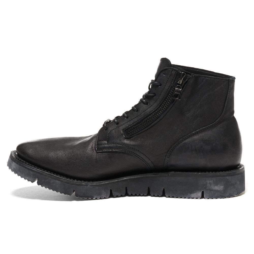 VIBERG-x-HAVEN-Service-Boot-BLACK-6.jpg