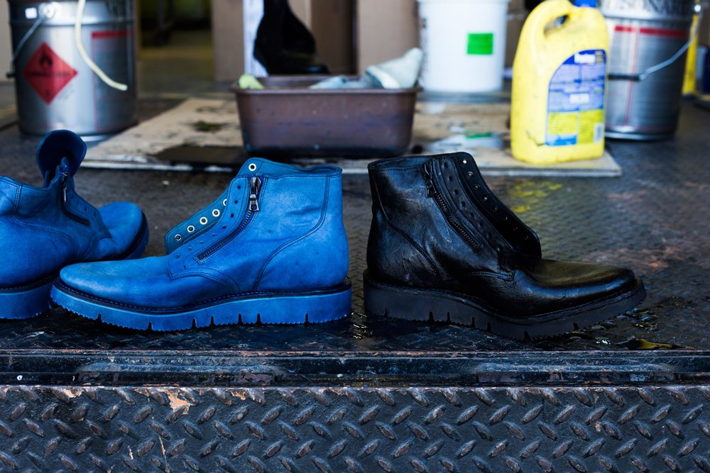 Haven-x-Viberg-10-Year-Service-Boots-Feature-12.jpg