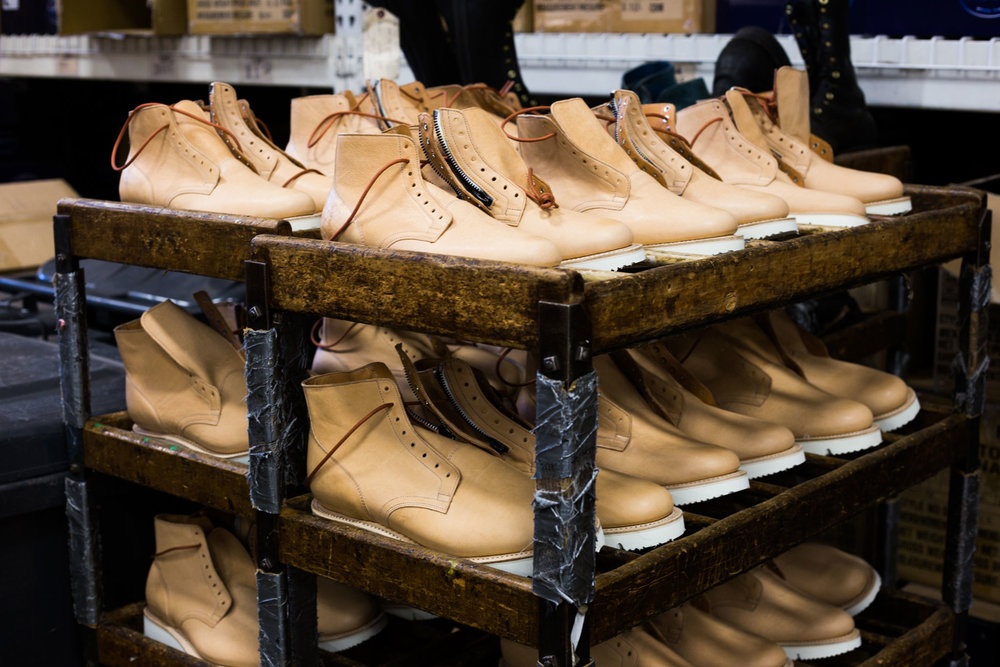 Haven-x-Viberg-10-Year-Service-Boots-Feature-1.jpg