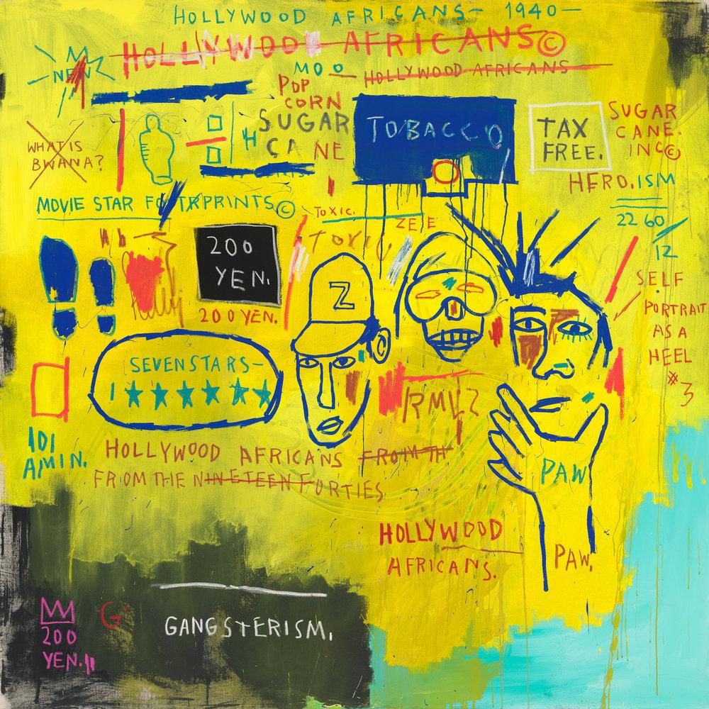 basquiat_jean-michel_84_23_cropped.jpg