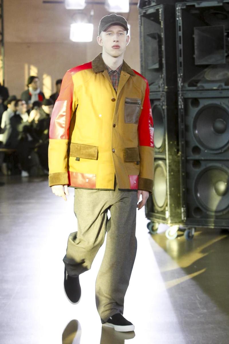 Junya-Watanabe-Man-Menswear-FW17-Paris-1159-1484908007-bigthumb.jpg