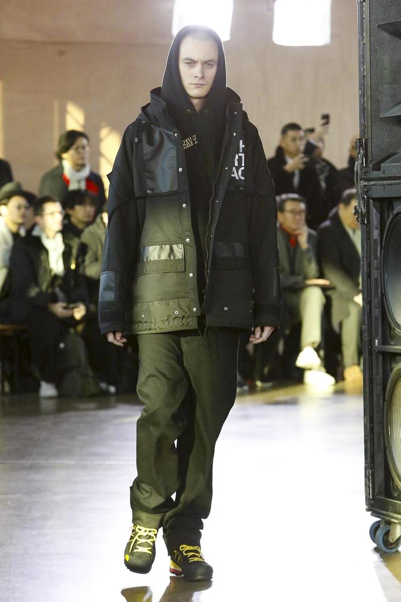 Junya-Watanabe-Man-Menswear-FW17-Paris-1176-1484908033-bigthumb.jpg