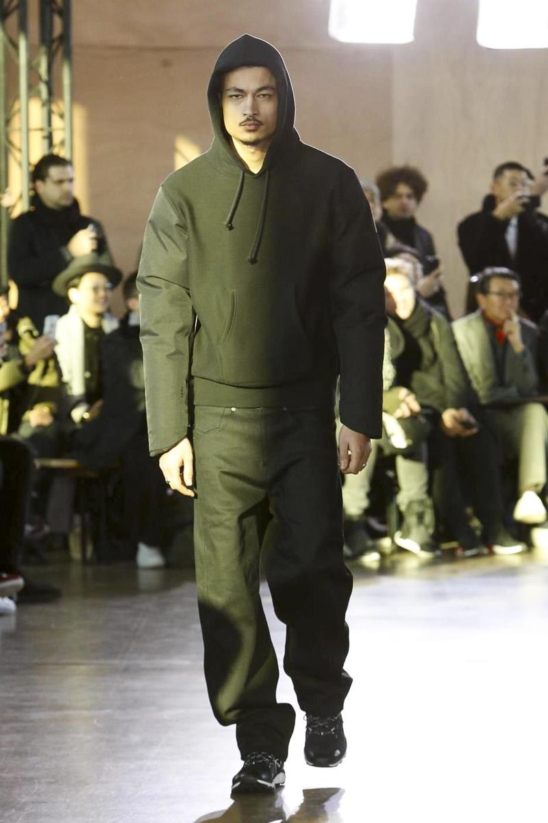 Junya-Watanabe-Man-Menswear-FW17-Paris-1194-1484908062-bigthumb.jpg