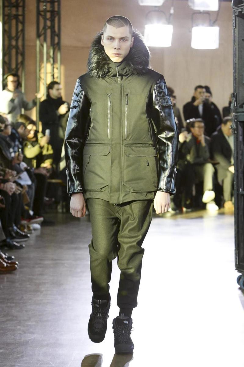 Junya-Watanabe-Man-Menswear-FW17-Paris-1185-1484908049-bigthumb.jpg