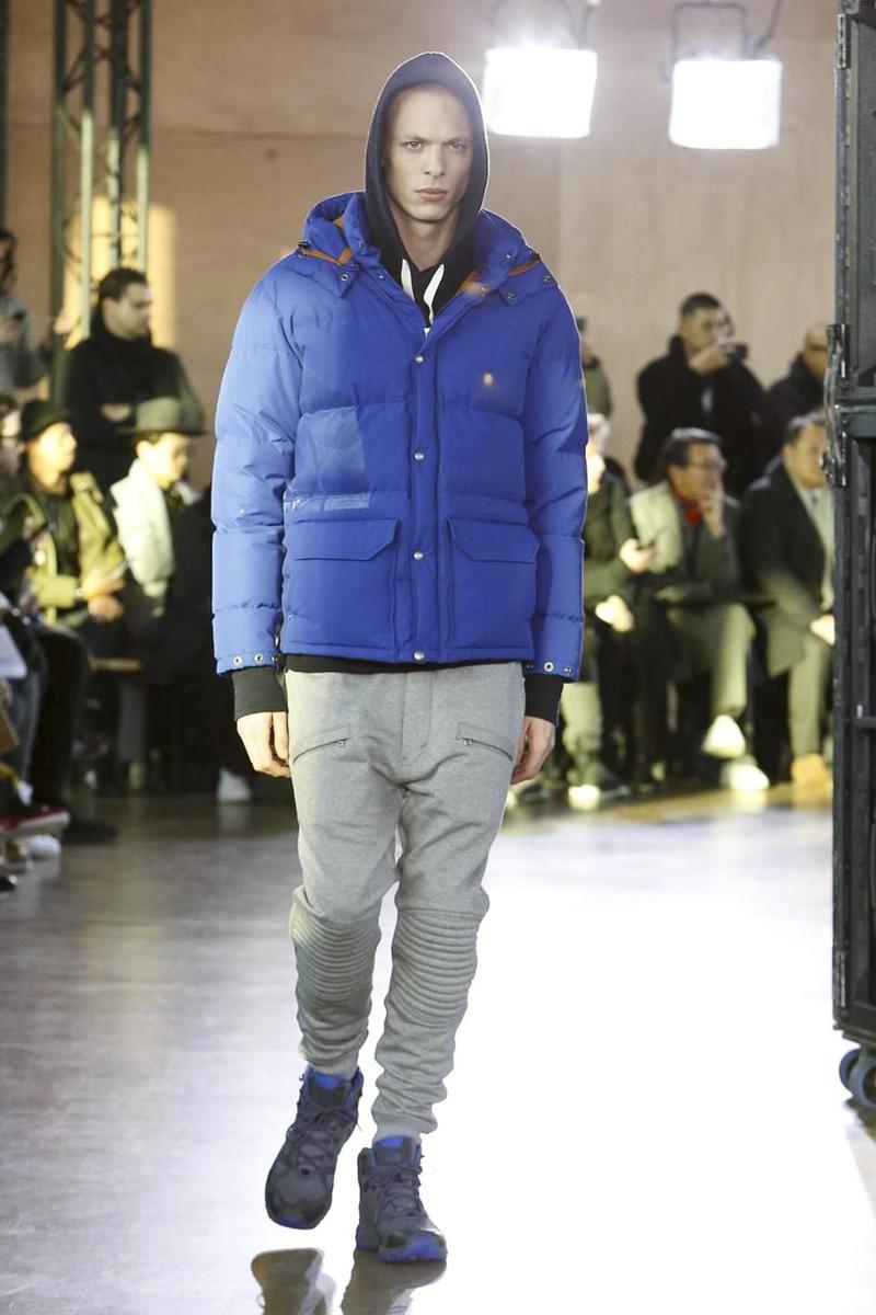 Junya-Watanabe-Man-Menswear-FW17-Paris-1217-1484908094-bigthumb.jpg