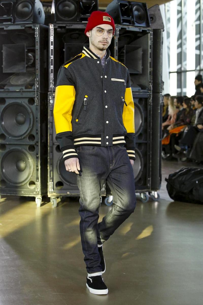 Junya-Watanabe-Man-Menswear-FW17-Paris-1208-1484908079-bigthumb.jpg