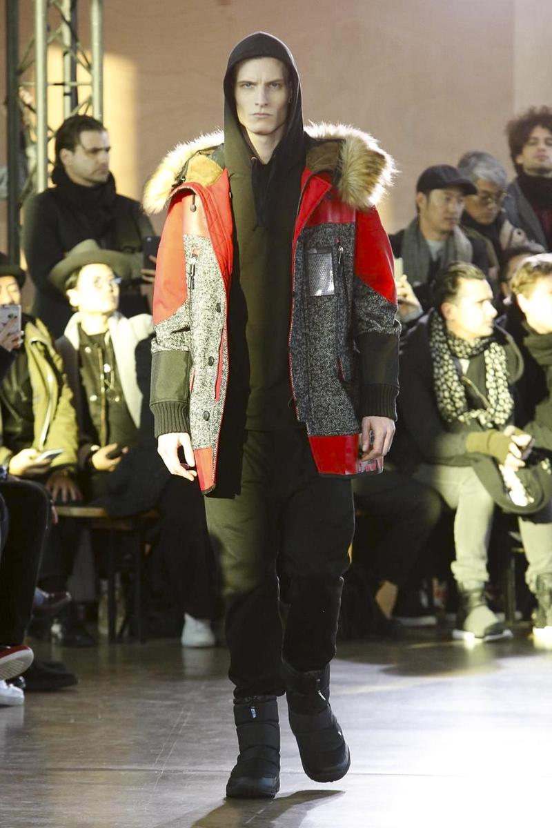 Junya-Watanabe-Man-Menswear-FW17-Paris-1239-1484908120-bigthumb.jpg