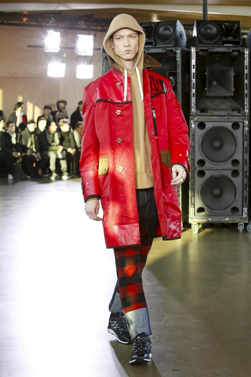 Junya-Watanabe-Man-Menswear-FW17-Paris-1256-1484908141-bigthumb.jpg