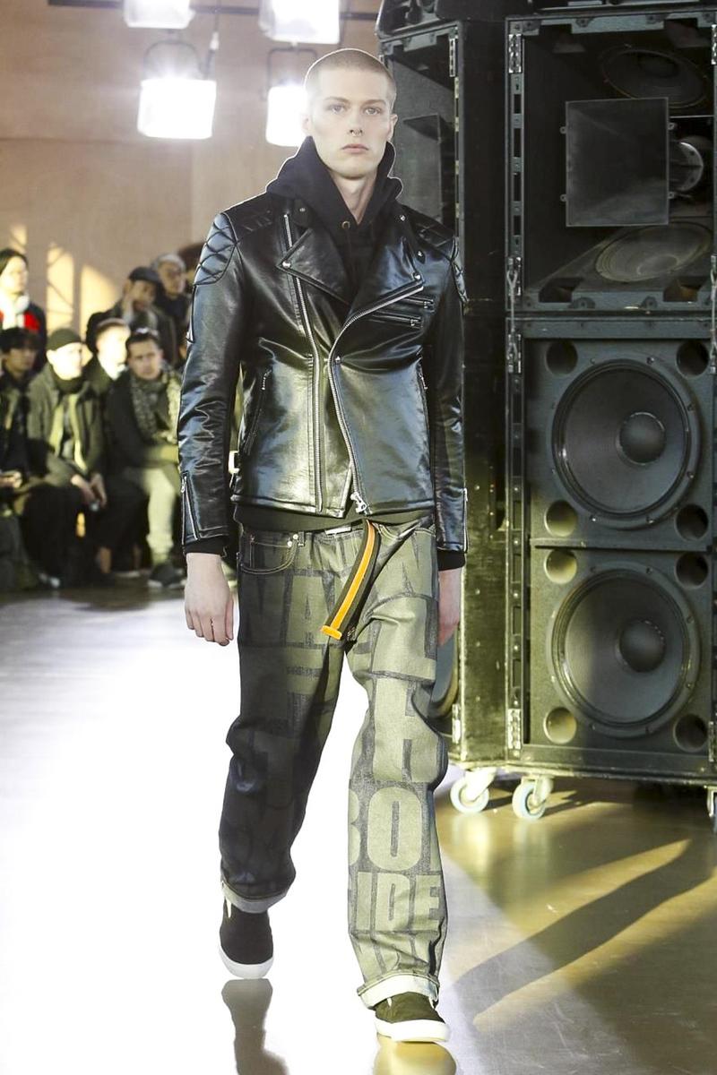 Junya-Watanabe-Man-Menswear-FW17-Paris-1282-1484908169-bigthumb.jpg