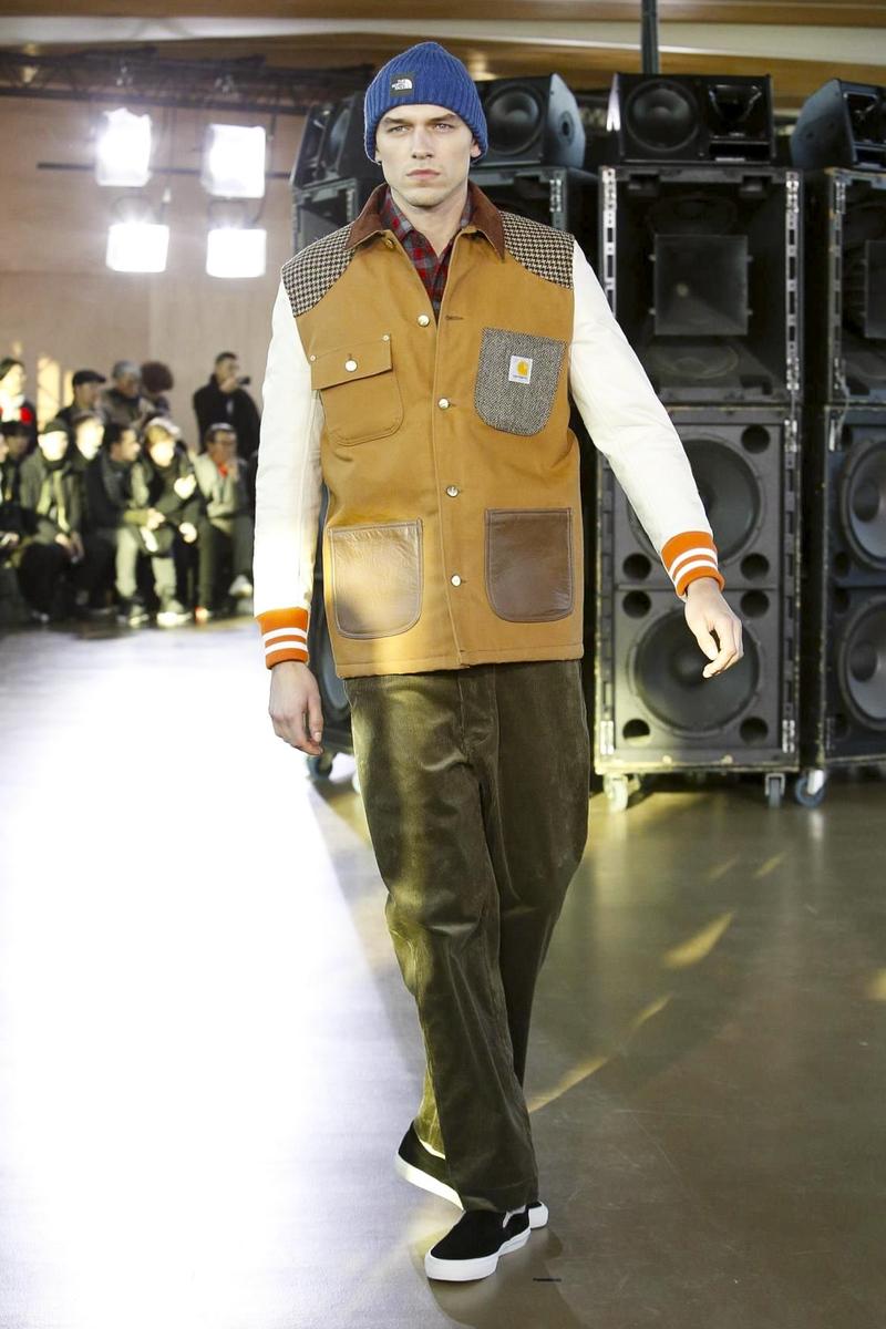 Junya-Watanabe-Man-Menswear-FW17-Paris-1314-1484908200-bigthumb.jpg