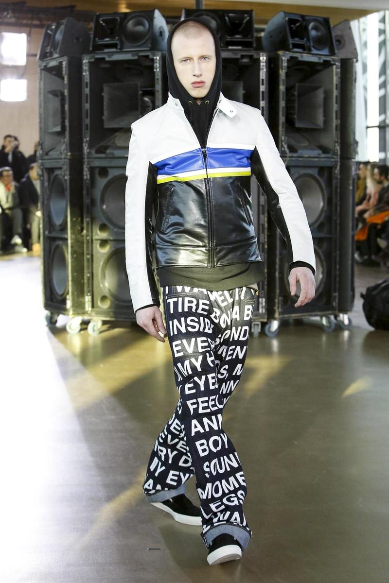 Junya-Watanabe-Man-Menswear-FW17-Paris-1299-1484908185-bigthumb.jpg