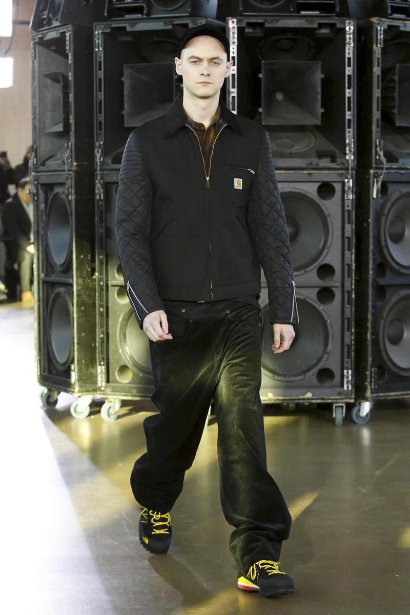 Junya-Watanabe-Man-Menswear-FW17-Paris-1324-1484908211-bigthumb.jpg