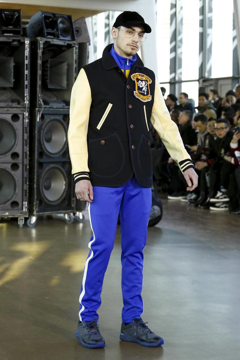 Junya-Watanabe-Man-Menswear-FW17-Paris-1367-1484908256-bigthumb.jpg