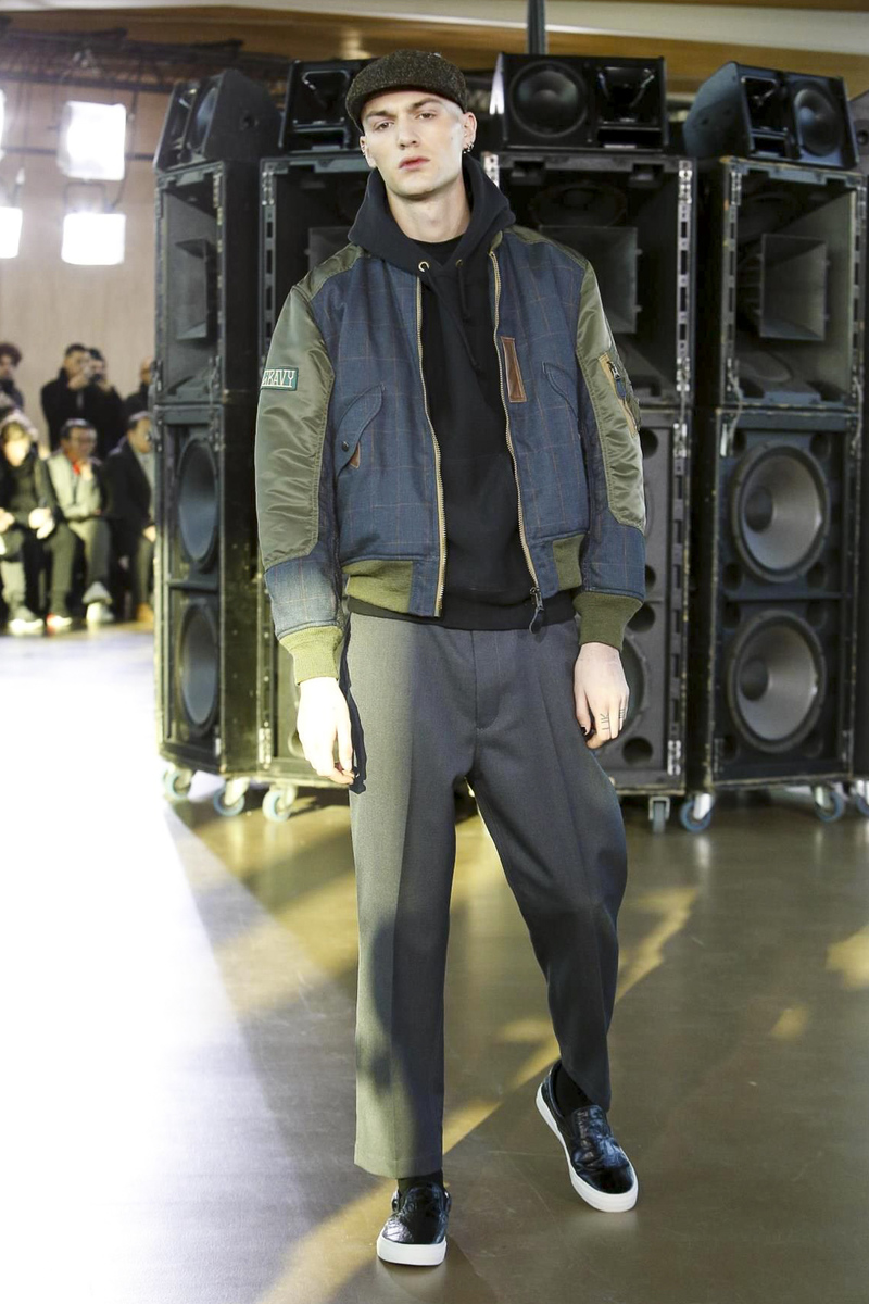 Junya-Watanabe-Man-Menswear-FW17-Paris-1396-1484908286-bigthumb.jpg