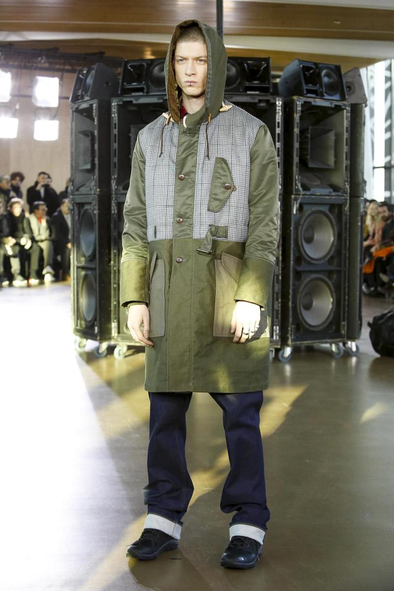Junya-Watanabe-Man-Menswear-FW17-Paris-1424-1484908318-bigthumb.jpg