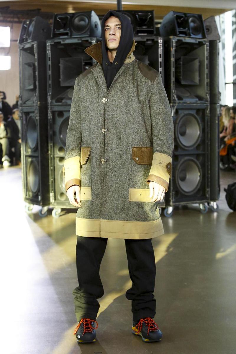 Junya-Watanabe-Man-Menswear-FW17-Paris-1439-1484908335-bigthumb.jpg