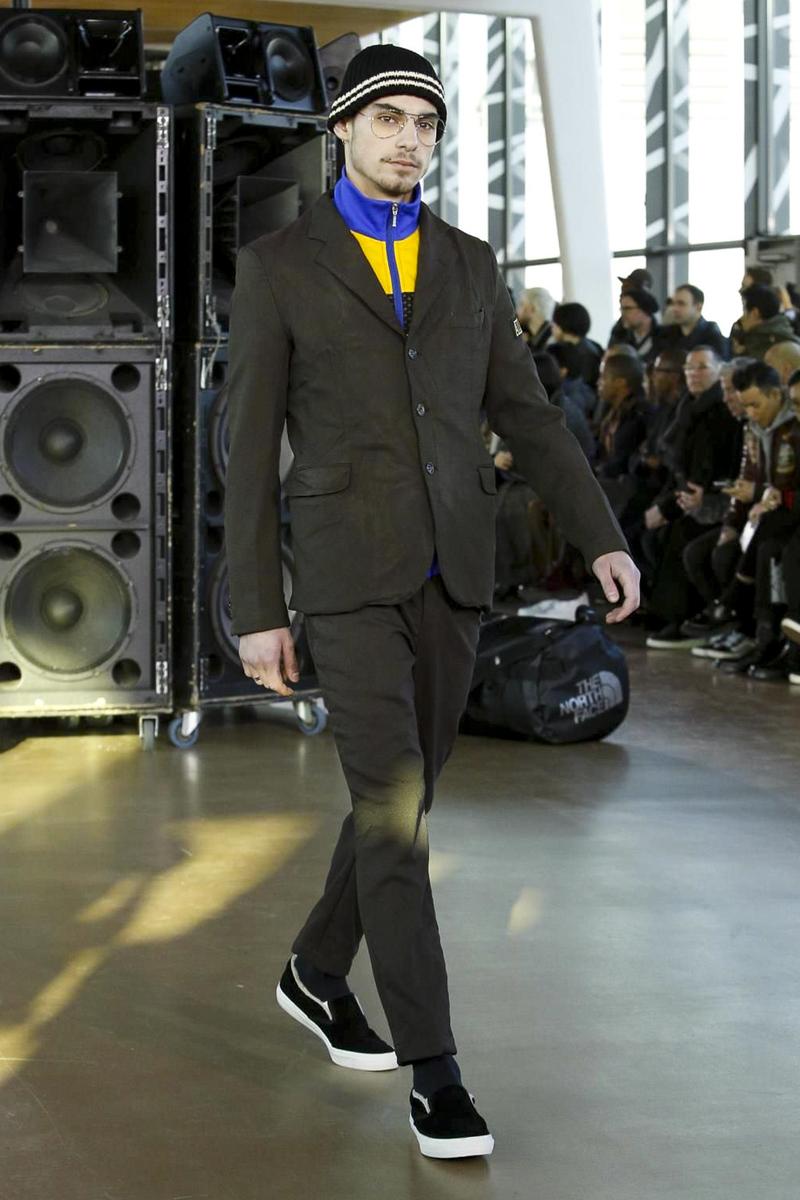 Junya-Watanabe-Man-Menswear-FW17-Paris-1535-1484908439-bigthumb.jpg
