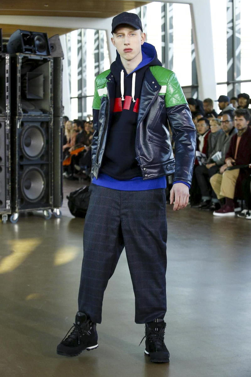 Junya-Watanabe-Man-Menswear-FW17-Paris-1468-1484908366-bigthumb.jpg