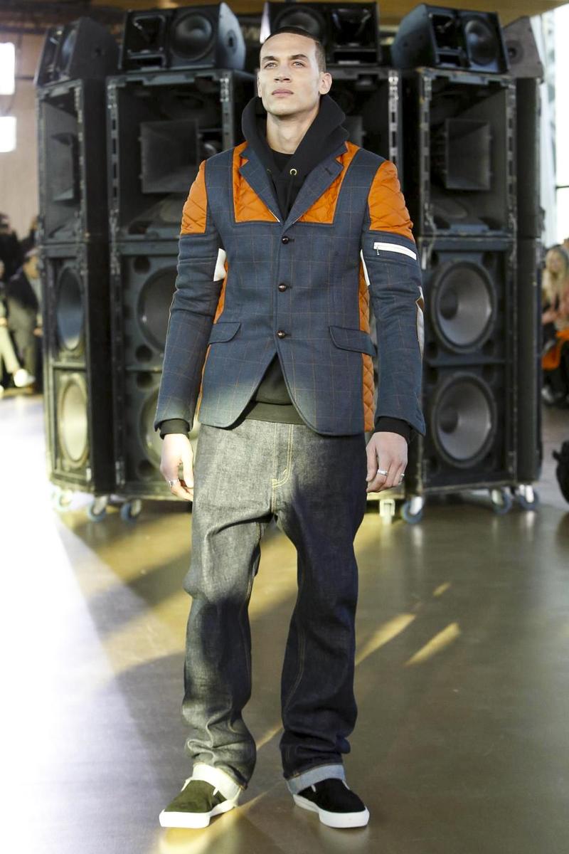 Junya-Watanabe-Man-Menswear-FW17-Paris-1608-1484908522-bigthumb.jpg