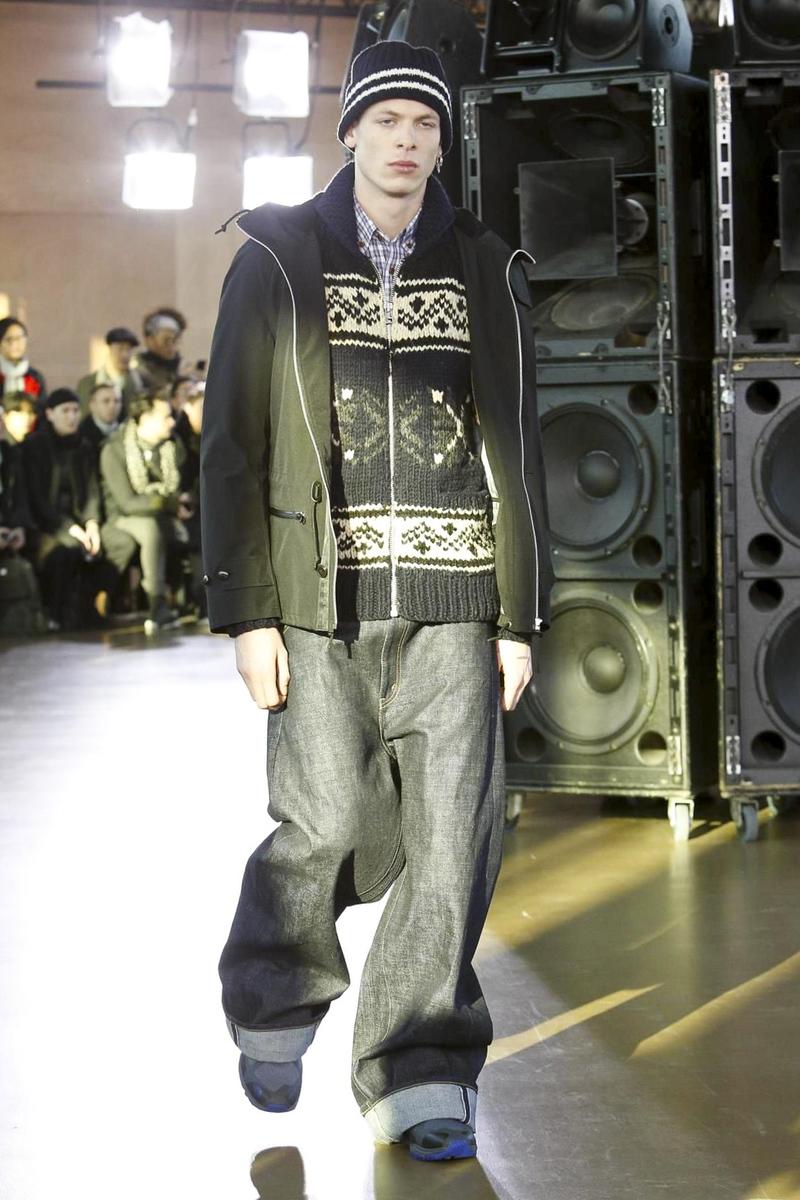 Junya-Watanabe-Man-Menswear-FW17-Paris-1702-1484908624-bigthumb.jpg