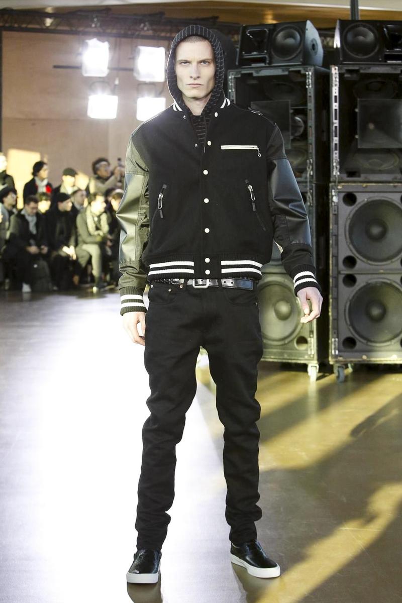 Junya-Watanabe-Man-Menswear-FW17-Paris-1722-1484908642-bigthumb.jpg
