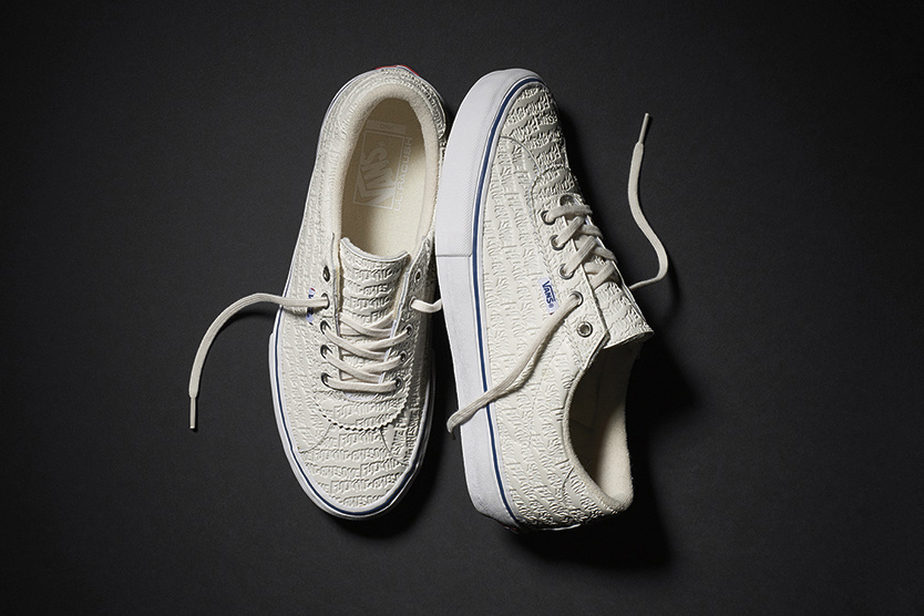 fucking-awesome-vans-epoch-pro-94-2.jpg