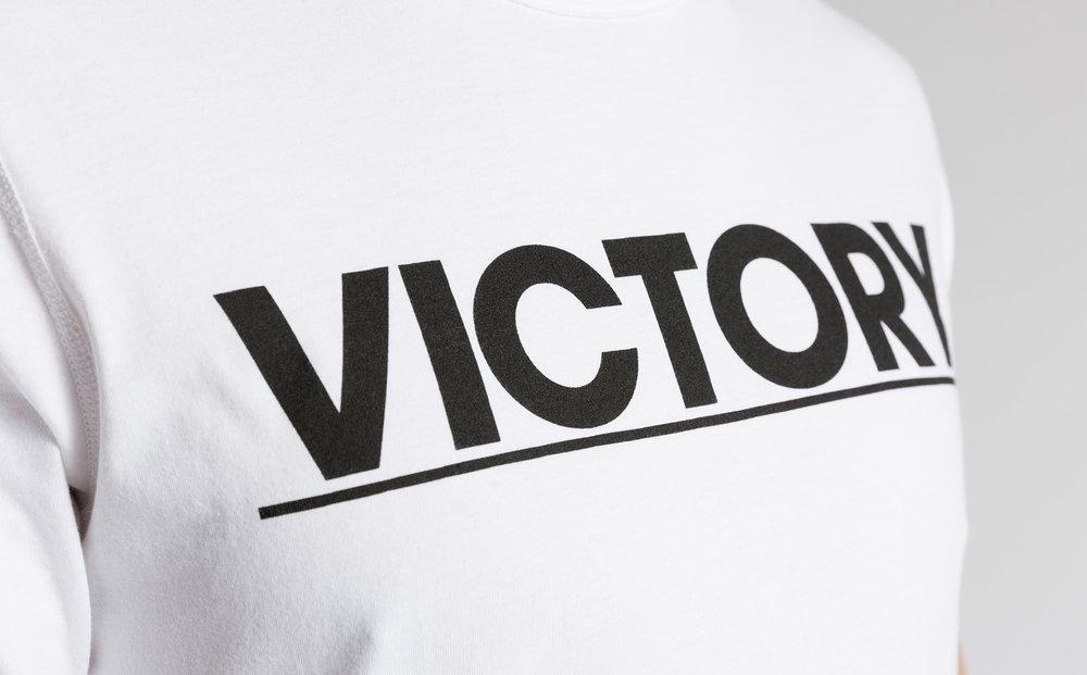 RC_VICTORY_DETAIL_11.jpg