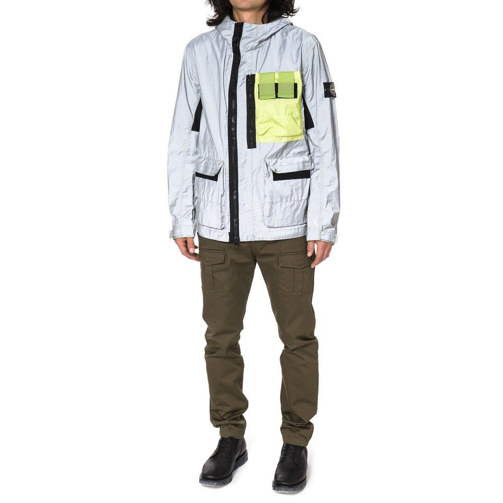 Stone-Island-Garment-Dyed-Plated-Reflective-White-Mussola-Gommata-Jacket-PISTACCHIO-5_2048x2048.jpg