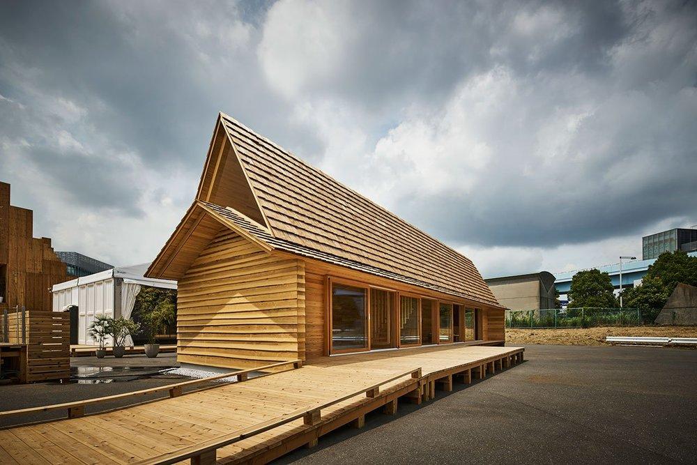 f1_samara_yoshino_cedar_house_airbnb_go_hasegawa_yatzer.jpg