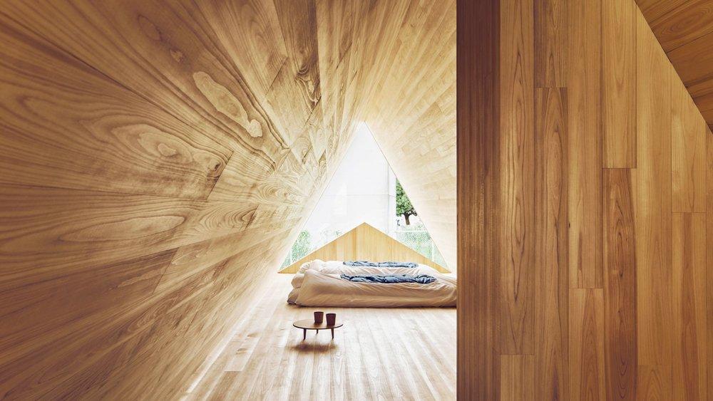 p1_samara_yoshino_cedar_house_airbnb_go_hasegawa_yatzer.jpg