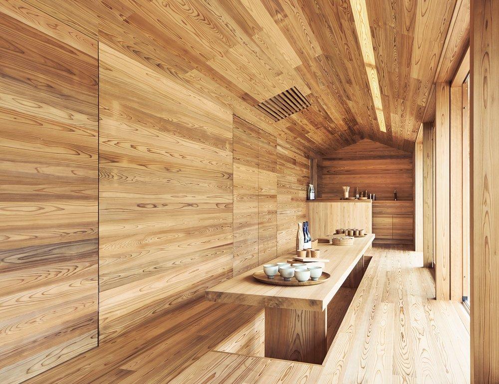 p3_samara_yoshino_cedar_house_airbnb_go_hasegawa_yatzer.jpg