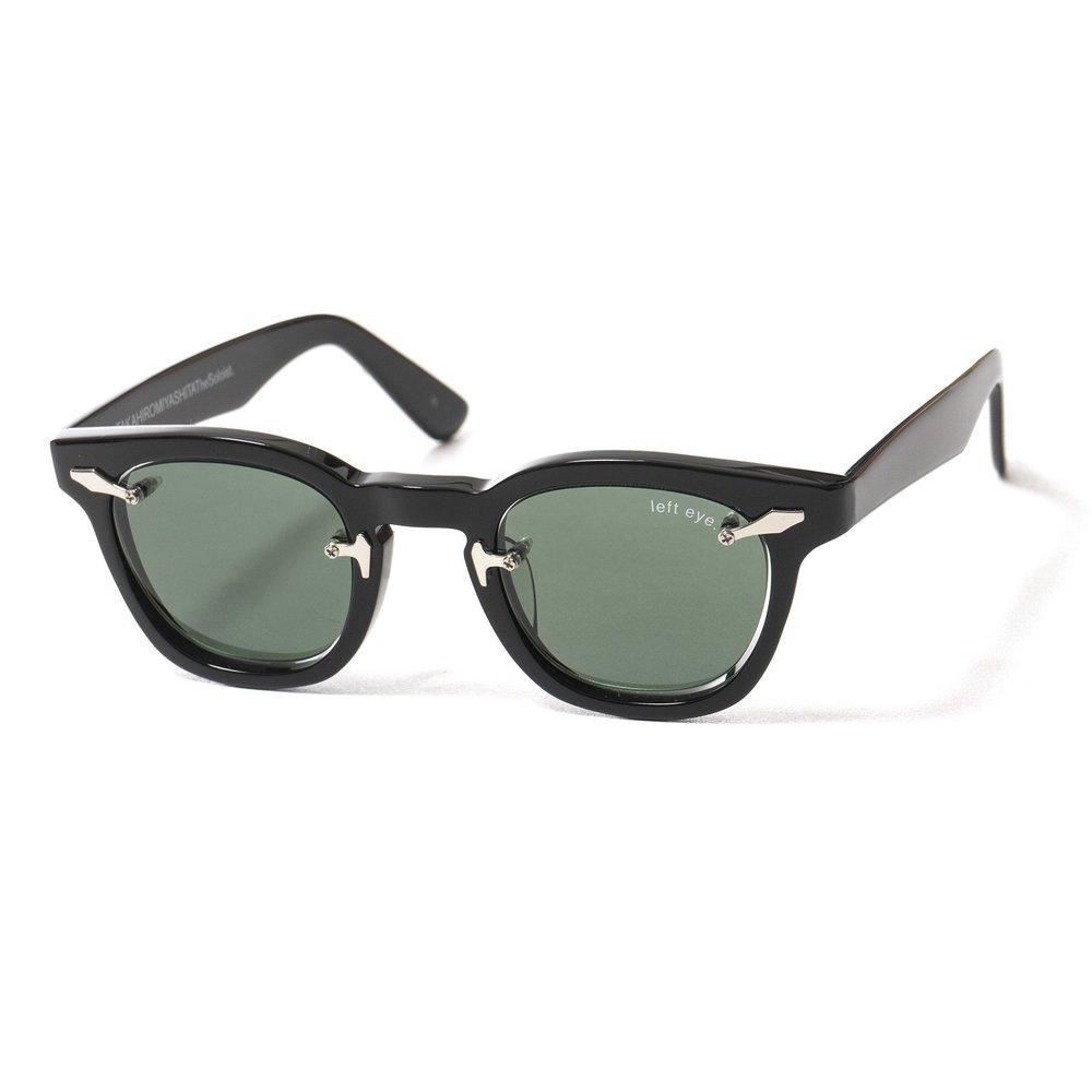 Takahiro-Miyashita-The-Soloist-Allen-Sunglasses-BLACK-GREEN-LENS-1_2048x2048.jpg