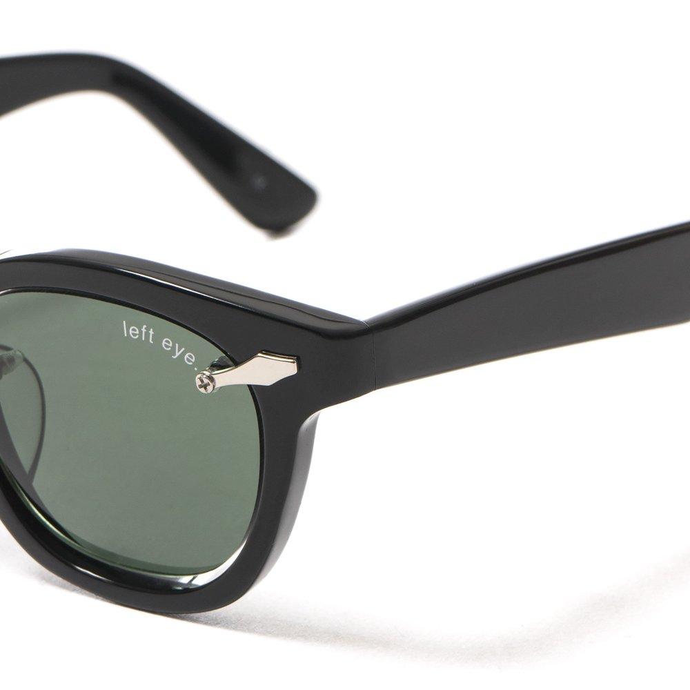 Takahiro-Miyashita-The-Soloist-Allen-Sunglasses-BLACK-GREEN-LENS-2_2048x2048.jpg