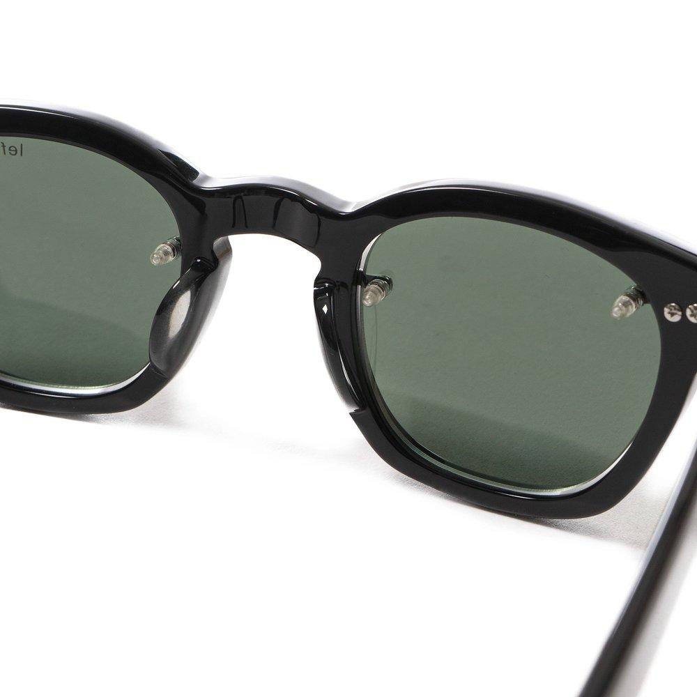 Takahiro-Miyashita-The-Soloist-Allen-Sunglasses-BLACK-GREEN-LENS-6_2048x2048.jpg