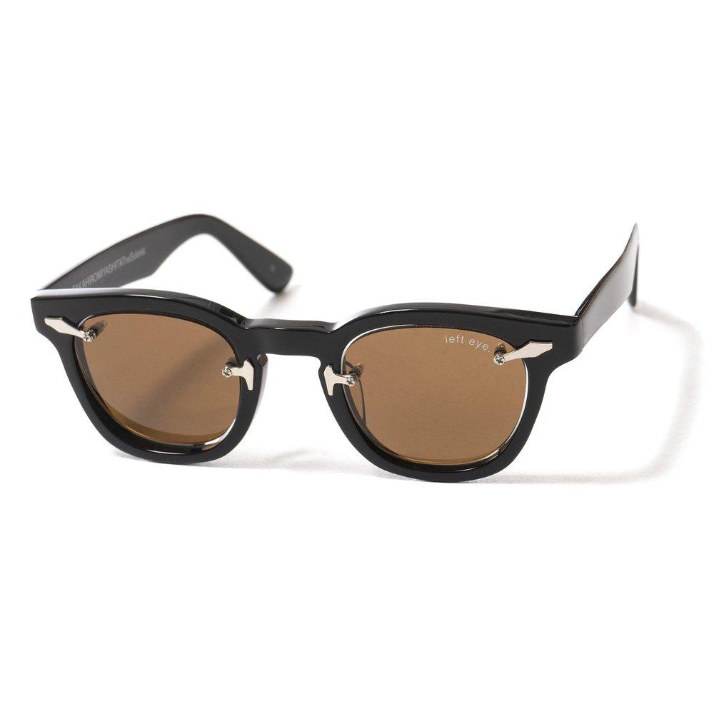Takahiro-Miyashita-The-Soloist-Allen-Sunglasses-BLACK-AMBER-LENS-1_2048x2048.jpg