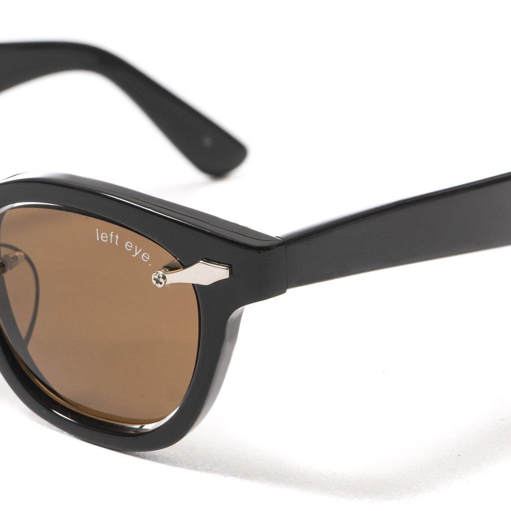 Takahiro-Miyashita-The-Soloist-Allen-Sunglasses-BLACK-AMBER-LENS-2_2048x2048.jpg