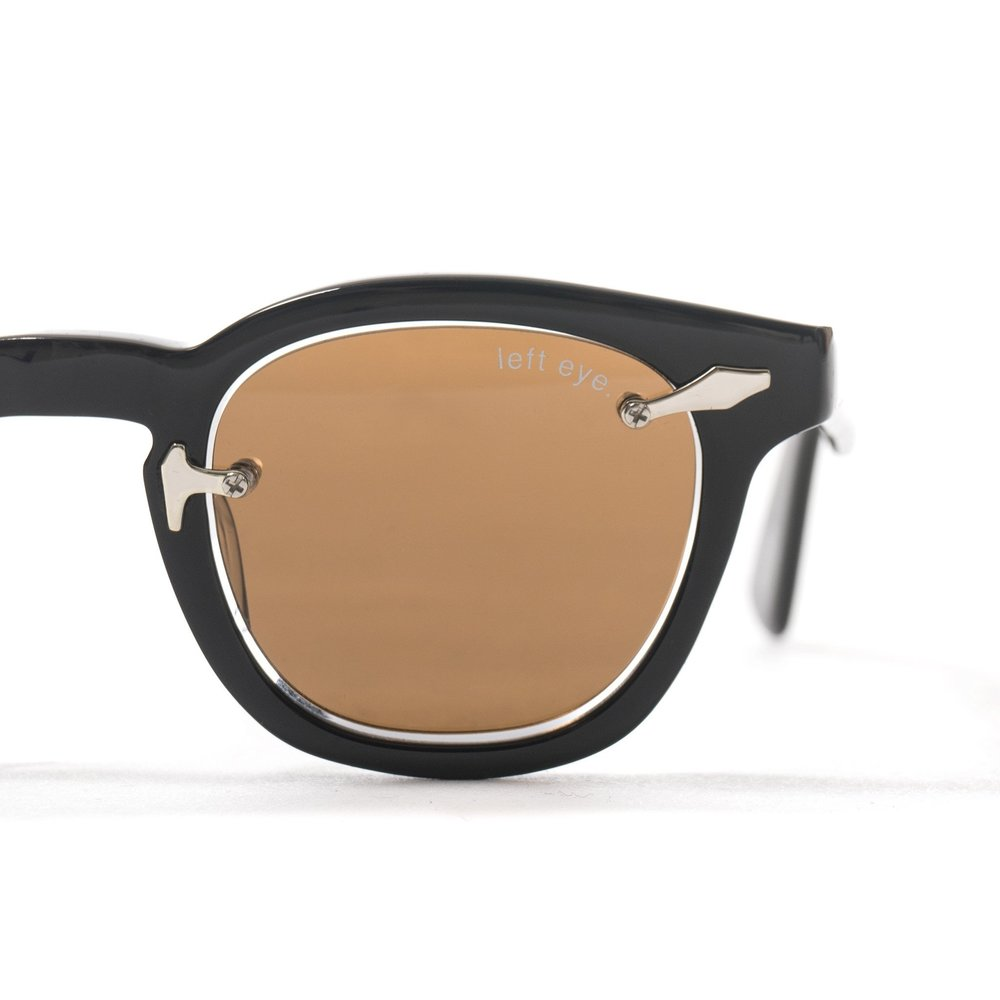 Takahiro-Miyashita-The-Soloist-Allen-Sunglasses-BLACK-AMBER-LENS-3_2048x2048.jpg