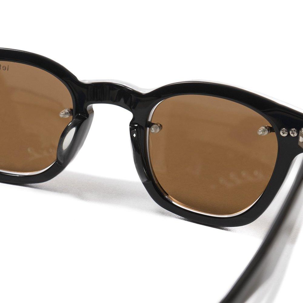 Takahiro-Miyashita-The-Soloist-Allen-Sunglasses-BLACK-AMBER-LENS-4_2048x2048.jpg