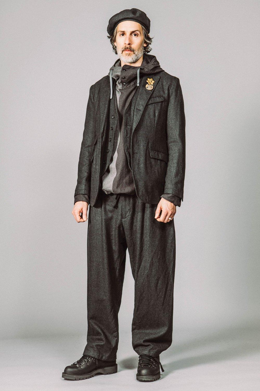 01-engineered-garments-menswear-fall-winter-2017.jpg