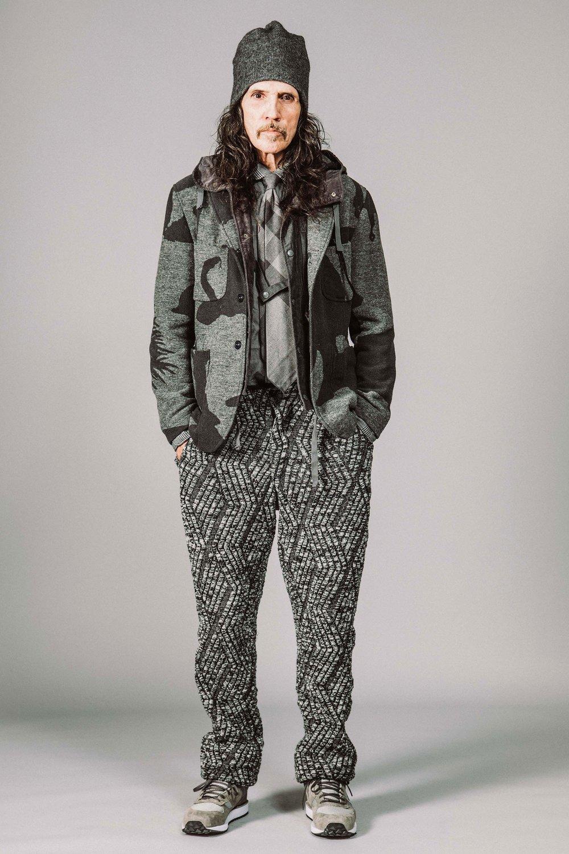 02-engineered-garments-menswear-fall-winter-2017.jpg