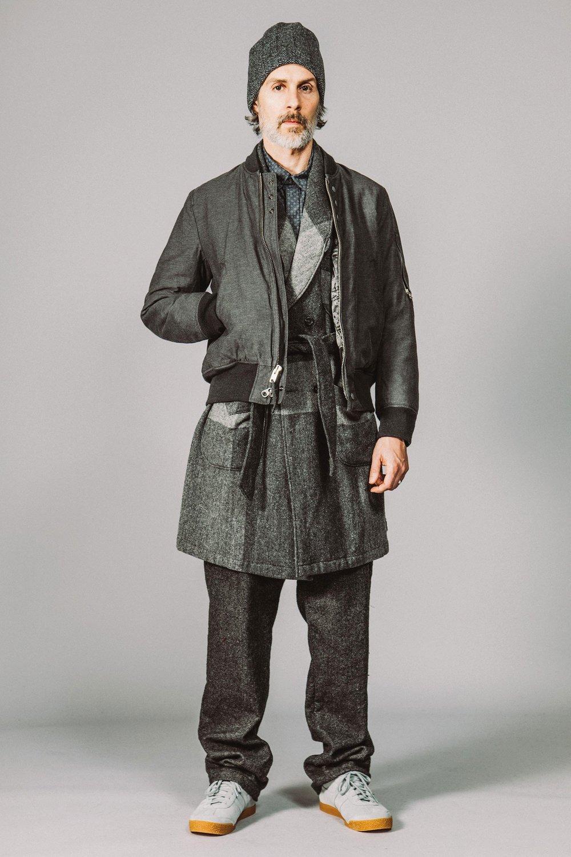 04-engineered-garments-menswear-fall-winter-2017.jpg